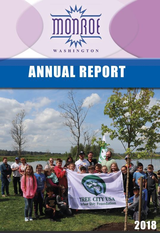 2018AnnualReport Opens in new window